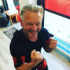 Dieter Losskarn, 51 aus Kapstadt